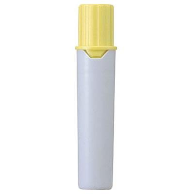三菱鉛筆 PMR70.2 プロッキー詰替えタイプインクカートリッジ 黄