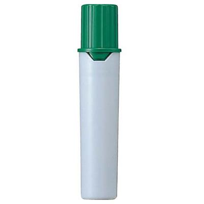 三菱鉛筆 PMR70.6 プロッキー詰替えタイプインクカートリッジ 緑
