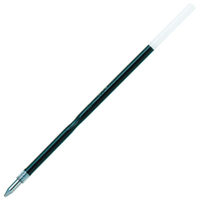 セーラー 18-8555-230 オリジナル 多色多機能油性ボールペン用替芯