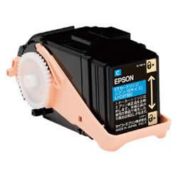 EPSON LPC3T32C ETカートリッジ シアン Sサイズ 純正