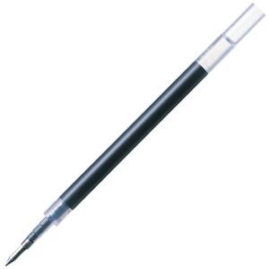 ゼブラ RJF10-BK ゲルインクボールペン用替芯 1.0mm JF-1.0 黒