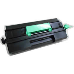LB110B トナーカートリッジ 汎用品