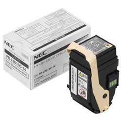 NEC PR-L9010C-14 トナーカートリッジ ブラック 純正