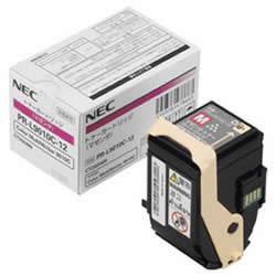 NEC PR-L9010C-12 トナーカートリッジ マゼンタ 純正
