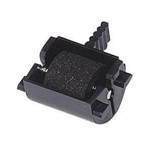 マックス R-50 電子チェックライタ インクロール 1個