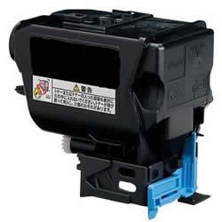 LPC4T9K ETカートリッジ ブラック 汎用品