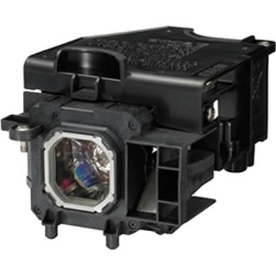 NEC NP17LP プロジェクター交換用ランプ