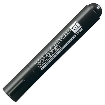 コクヨ PM-B113ND ホワイトボード用マーカー 太字角芯 黒