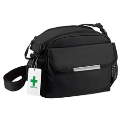コクヨ DRK-QS1D 救急用品セット(防災の達人) 少人数タイプ 1セット