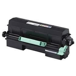 SPトナー4500 汎用品