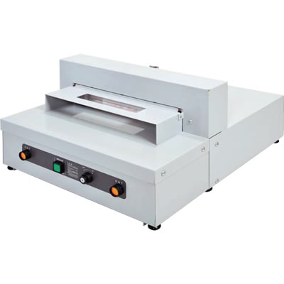 マイツ CE-40DS 電動裁断機