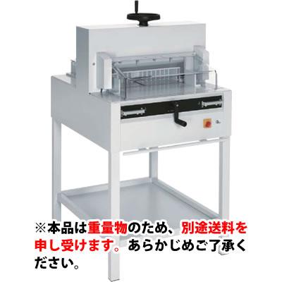 マイツ CE-4815 電動裁断機