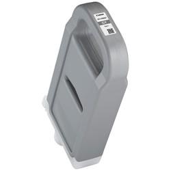 CANON 0781C001 PFI-1700GY インクタンク グレー