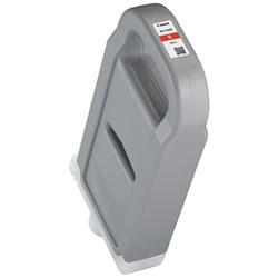 CANON 0783C001 PFI-1700R インクタンク レッド