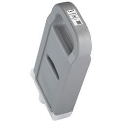 CANON 0785C001 PFI-1700CO インクタンク クロマオプティマイザ