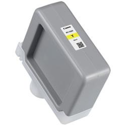 CANON 0853C001 PFI-1100Y インクタンク イエロー