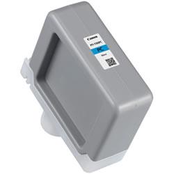 CANON 0854C001 PFI-1100PC インクタンク フォトシアン