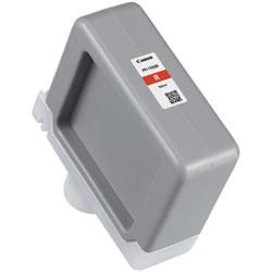 CANON 0858C001 PFI-1100R インクタンク レッド