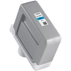 CANON 0815C001 PFI-1300PC インクタンク フォトシアン
