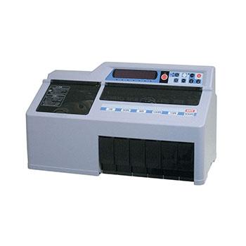 ダイト DCV-10 コインカウンター 硬貨計数機 KANTA