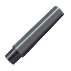 ゼブラ RWYTS5-BK 水性マーカー 紙用マッキー極細用インクカートリッジ 黒