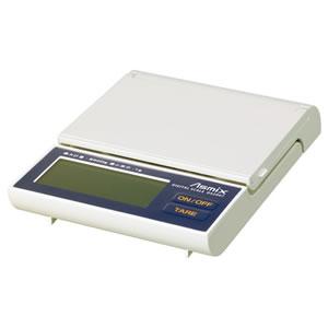 アスカ DS2007 デジタルスケール 2Kg