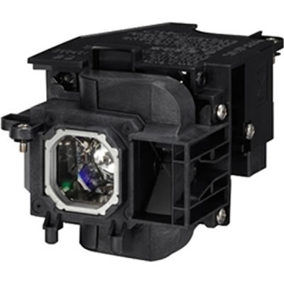 NEC NP23LP プロジェクター交換用ランプ