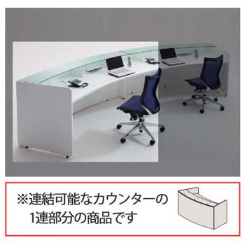 4S21ZE-MP51