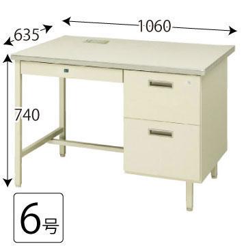 OFC-8612