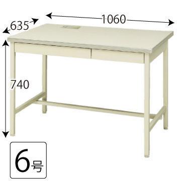 OFC-867
