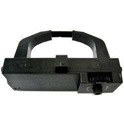 0325290 SDM-10 リボンカセット 汎用品