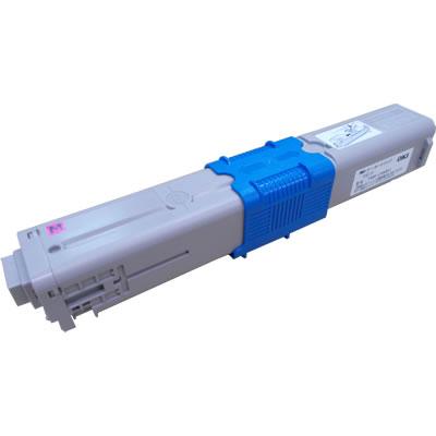 TNR-C4KM3/1 マゼンタ リサイクル