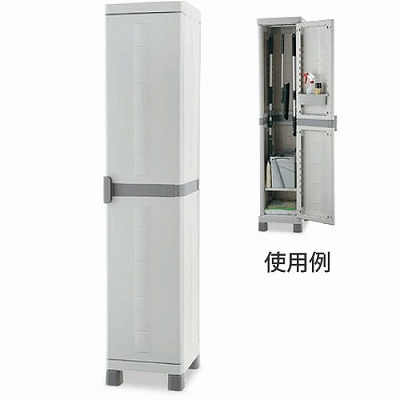 CE-496-904-0