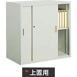 S-DU3355F1