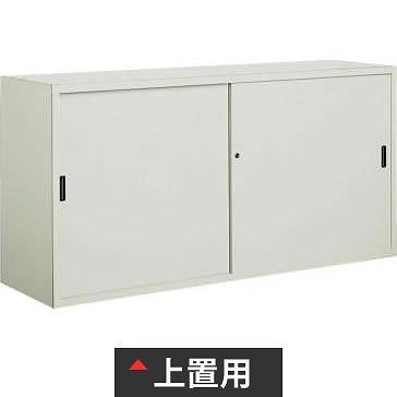 S-DU6355F1