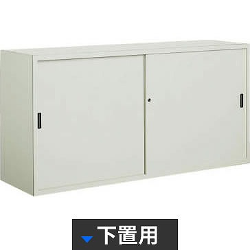 S-D6355F1N