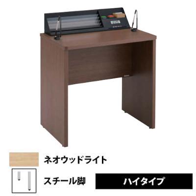 48KH3D-MK51