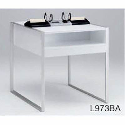 L973BA-ZA79