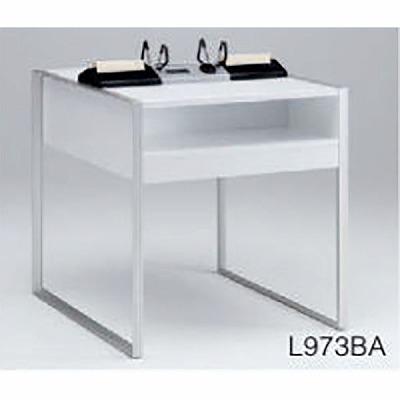 L973BB-ZA79