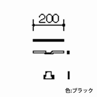 MF81FA-G204
