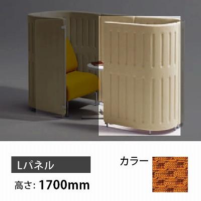 MF22ZA-F010