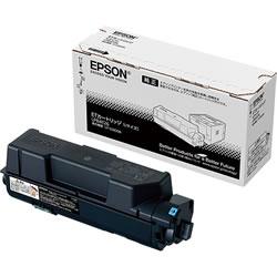 EPSON LPB4T26 ETカートリッジ Lサイズ 純正