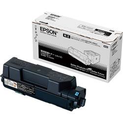 EPSON LPB4T26V 環境推進トナー Lサイズ 純正
