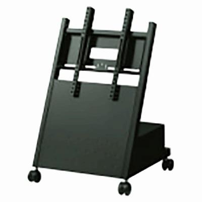中型用ディスプレイスタンド 傾斜型 ローポジションタイプ