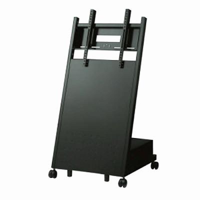 中型用ディスプレイスタンド 傾斜型 スタンダードタイプ