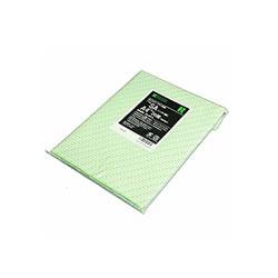 RICOH 632325 PPC用紙 タイプSA ハクリ紙 B4 ノーカット
