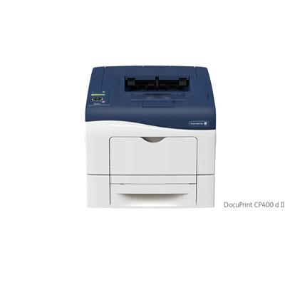 FUJI XEROX NL300065 DocuPrint CP400ps II