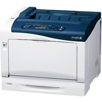 DocuPrint C3450 d II