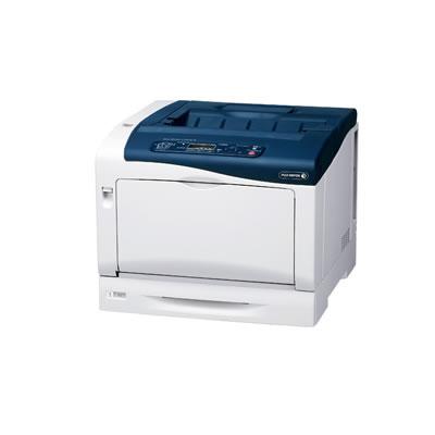 FUJI XEROX NL300067 DocuPrint C2450 II