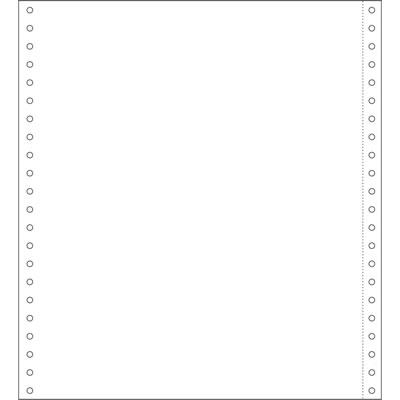 白紙フォーム 10×11 1P  汎用品